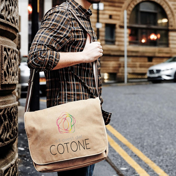 Shopper & bags